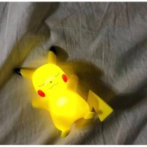 pikachu-mood-light-jul102020-5