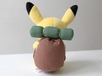 pikachuadventure2