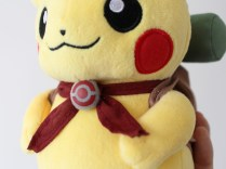 pikachuadventure3