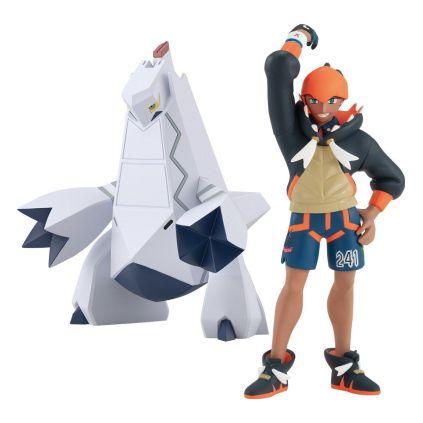 pokemon-scale-world-galar-raihan-productimg-1