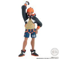 pokemon-scale-world-galar-raihan-productimg-2
