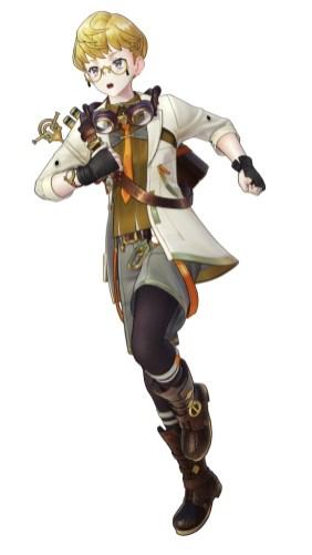 Atelier-Ryza-2-Lost-Legends-and-the-SecretFairy_2020_08-06-20_017