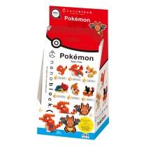 nanoblock-perlerblock-pokemon-aug232020-3a