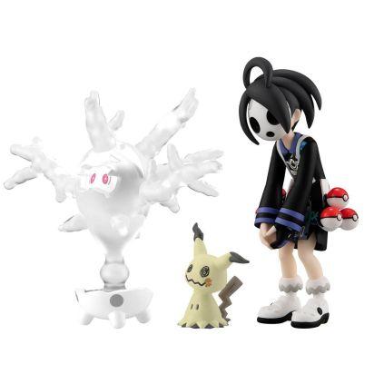 pokemon-scale-world-galar-allister-cursola-mimikyu-productimg-1