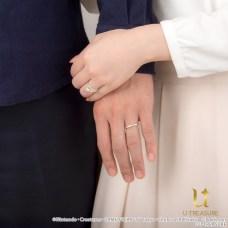 eevee-konyaku-yubiwa-for-u-treasure2