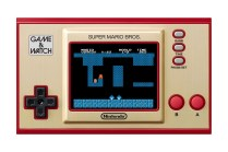 game-and-watch-smb-color-screen-sep32020-3