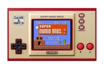 game-and-watch-smb-color-screen-sep32020-4