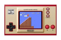 game-and-watch-smb-color-screen-sep32020-5