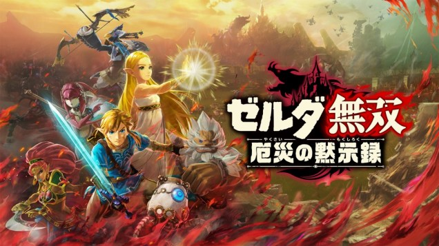 hyrule-warriors-age-of-calamity-sep82020-1
