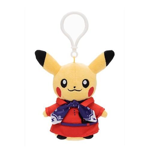 pokecen-singapore-renewal-cabinattendant-pikachu-mascot-productimg-1
