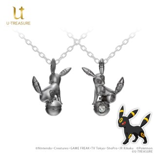utreasure-umbreon-pokemon-necklace-sep42020-1