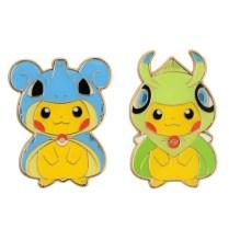 pokecen-singapore-poncho-pikachu-pin-productimg-1