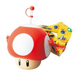usj-mario-cafe-and-store-oct72020-6
