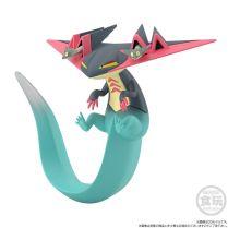 pokemonscaleworld-galar-leon-dragapult-3