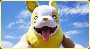 takaratomy-pokemon-yamper-joltik-plush-10