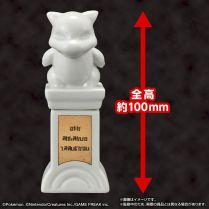 pbandai-pokemon-gym-statue-shakers-productimg-2