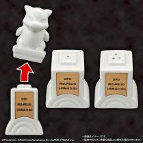 pbandai-pokemon-gym-statue-shakers-productimg-5