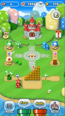 super-mario-run-kingdom-builder-2