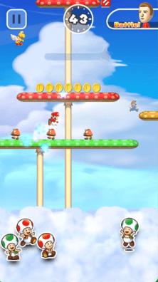 super-mario-run-toad-rally-2