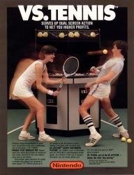 vs-tennis