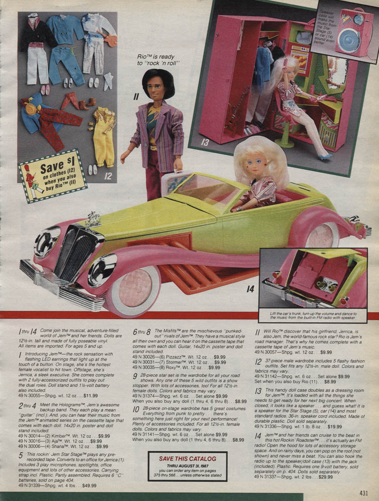 431-sears-1986-jem2