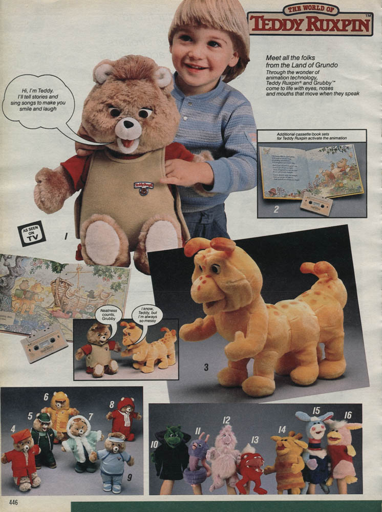 446-sears-1986-teddy