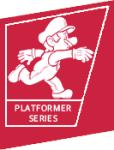 Platformer Series