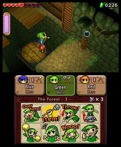3DS_LoZ-TFH_E32015_SCRN_5_bmp_jpgcopy