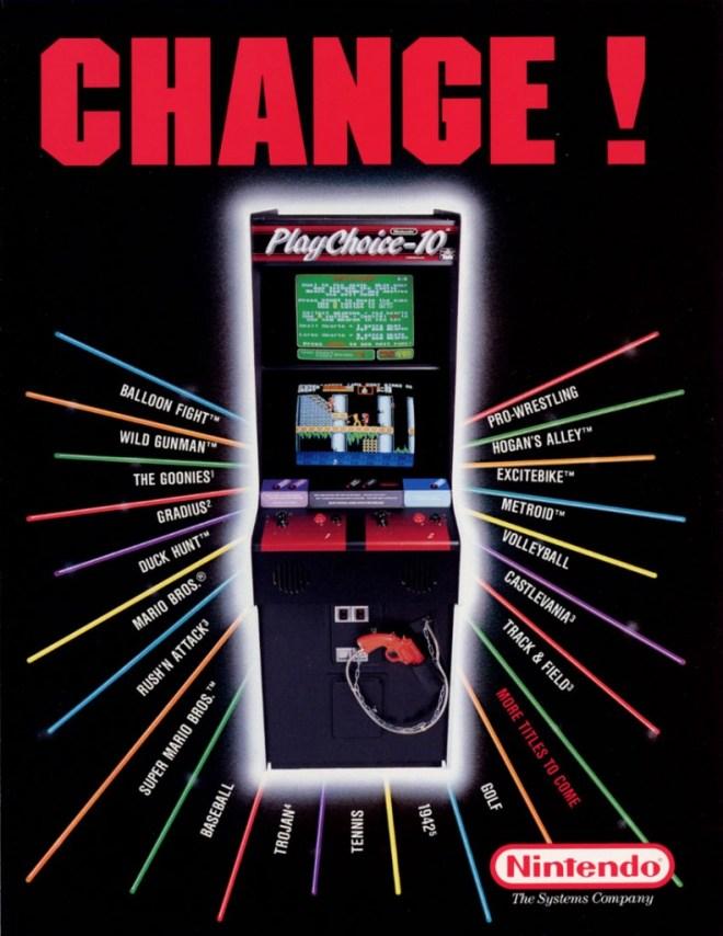 playchoice10