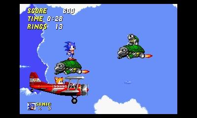 3D-Sonic3