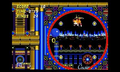 3D-Sonic4