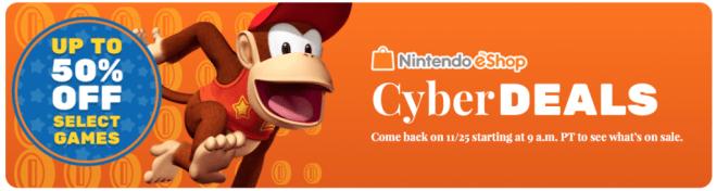 CyberDeals