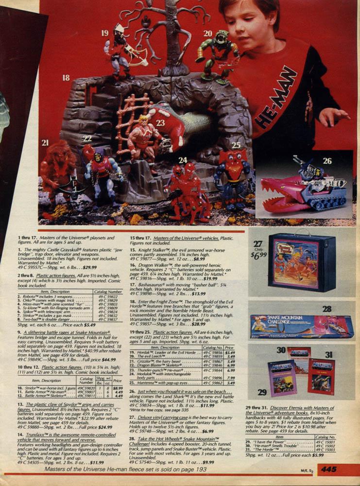 Sears-1985-He-Man2
