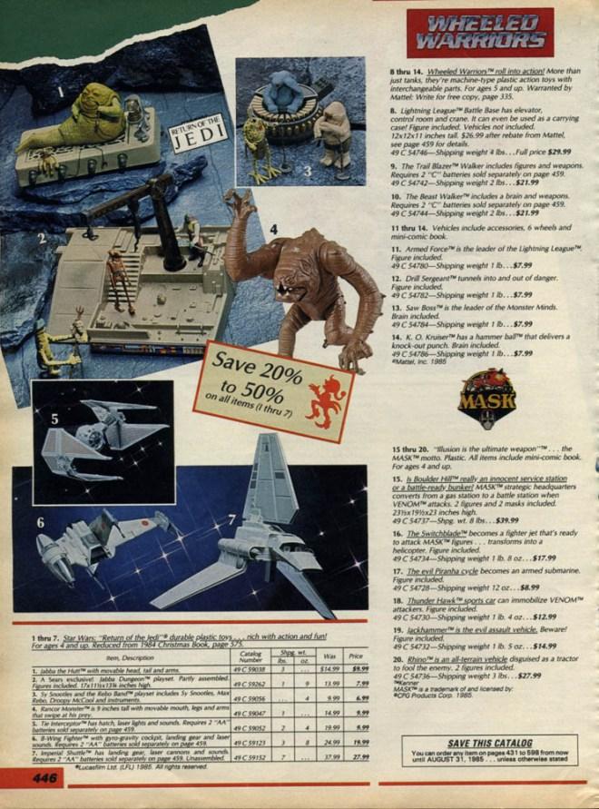 Sears-1985-Mask1
