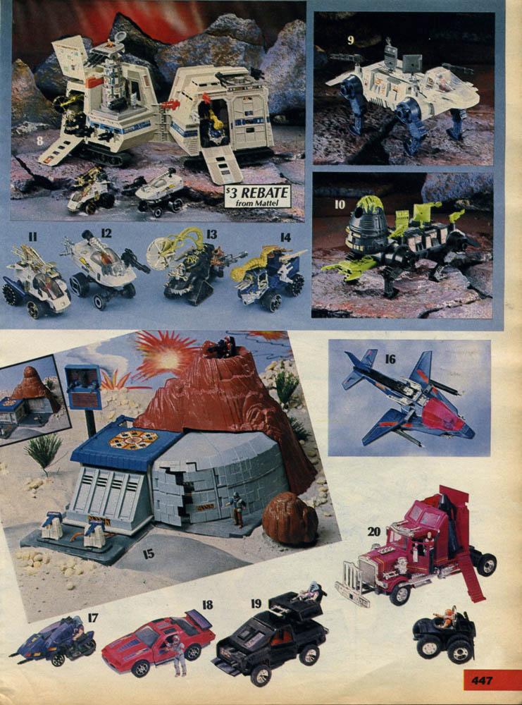 Sears-1985-Mask2