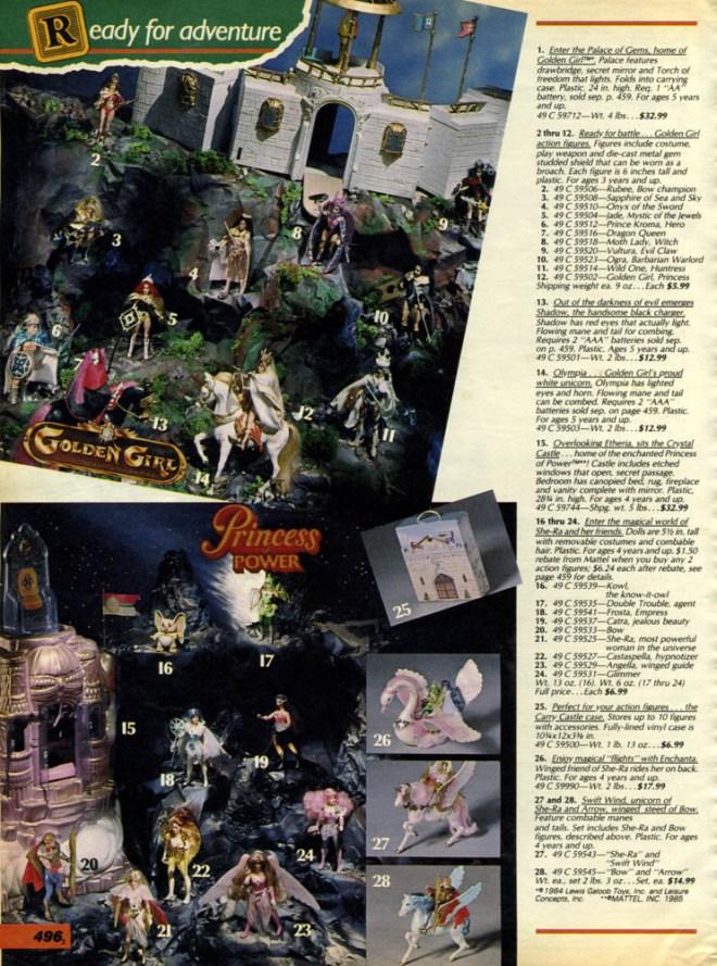 Sears-1985-She-Ra