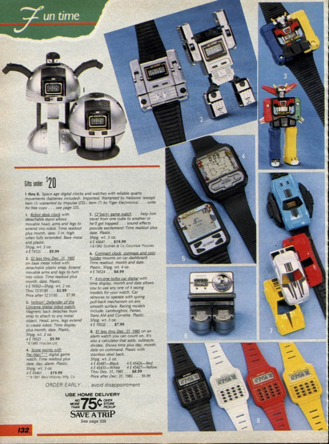 Sears-1985-Voltronwatch