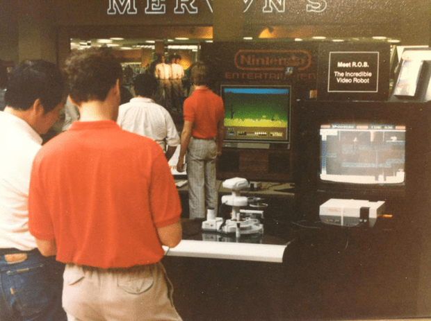 nes-mall-tour-howardphillips