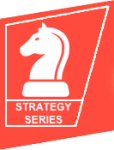 Strategy Series
