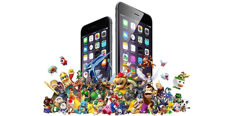 nintendo_iphones-800x400