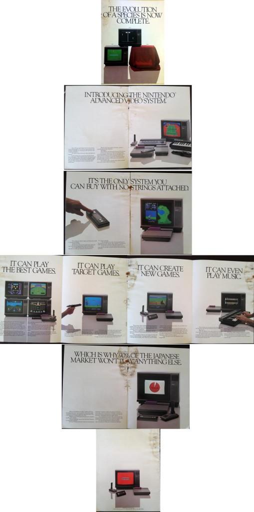 AVS Brochure4-Combined