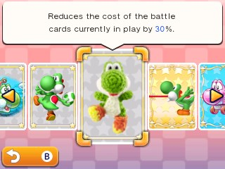 3DS_MarioLuigiPJ_NovemberDirect_SCRN_09_bmp_jpgcopy