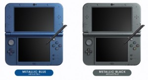 new-3ds-blue