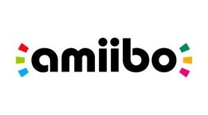 Pichu, Isabelle & Pokémon Trainer amiibo Arriving July 26