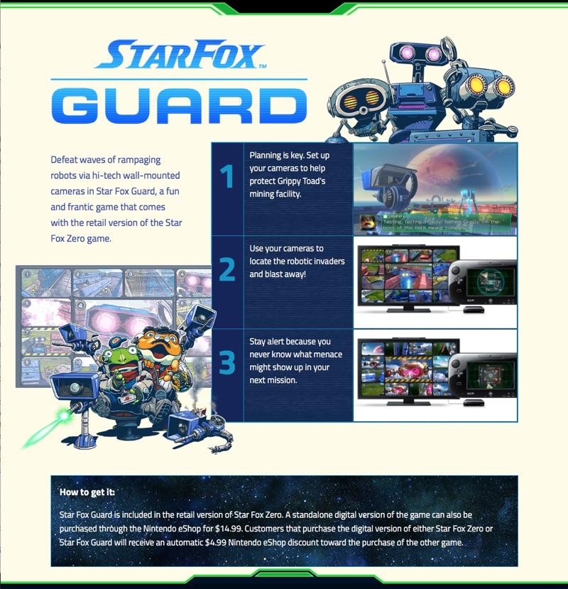 starfoxguard