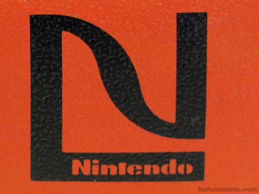 1970-Nintendo4
