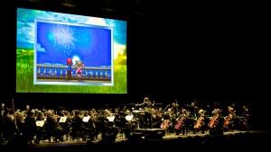 pokemon-symphony2