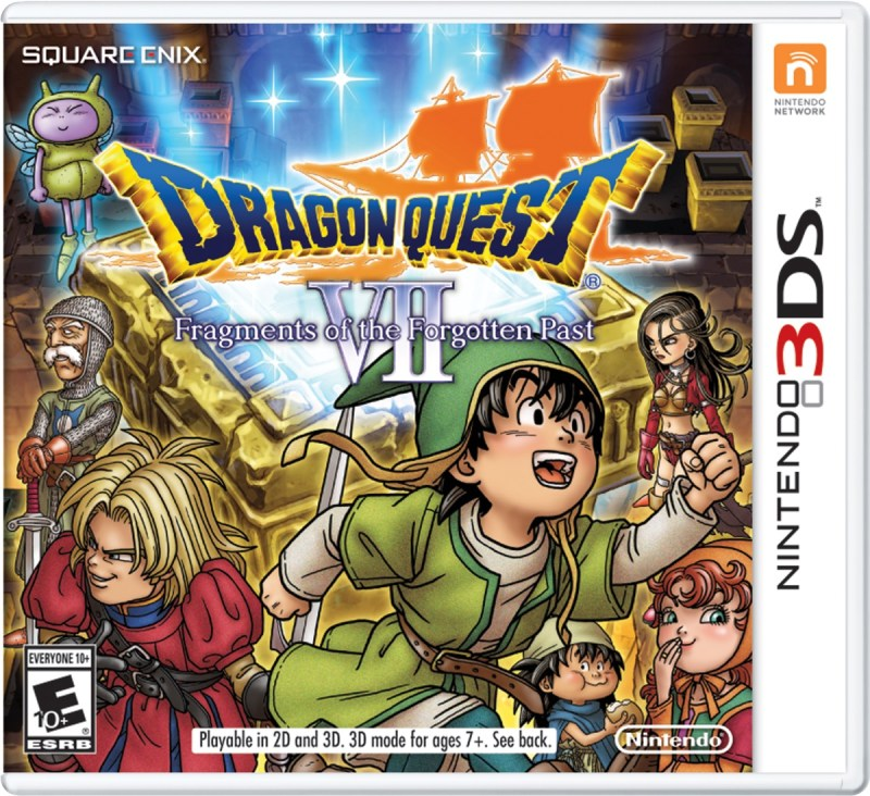 3DS_DragonQuestVII_E32016_box_01