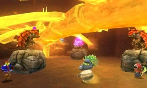 3DS_EverOasis_E32016_SCRN_07