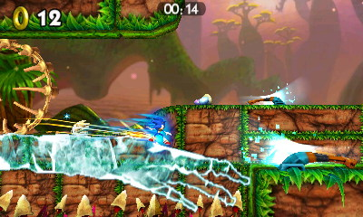 3DS_SonicBoomFireIce_screen_027